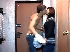Sex makes indecent hottie reach lots of wild orgasms