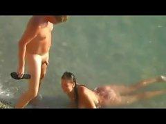 Beach Fun 3