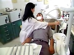 THE DENTIST ( per tm )