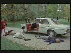 Oktoberfest! Da Kann Man Fest! (1973) by Hans Billian