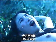 Grappige Chinese Porno L7