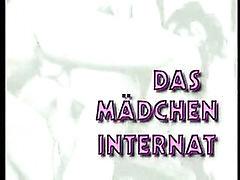 Классические рэтро German порнография