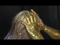 Goldfinger in Japan ( 5 of 8)