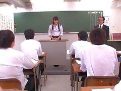 nisinoshou3885.part1