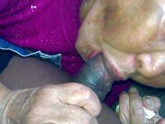 alter asiatischer Nutte swallow