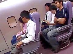 Japanin mökki hoitajilla palvelun