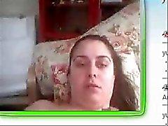 mine show 2 web cam