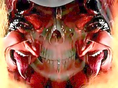 MyVidsRocK4LiFe's Sharking Compilation