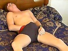 De äldre homosexuella män knulla unga hanar Porn och enbart Herr könsbestämma fu
