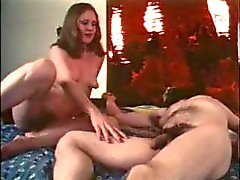 great vintage vanessa del rio (full movie)