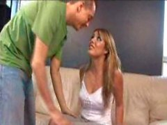 lorena sanchez - age of consent - scene 2