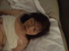 Kinky japanese cougar kui somya li Carlena from 1fuckdatecom
