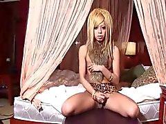 Japan CD plays her oskurna wiener 02