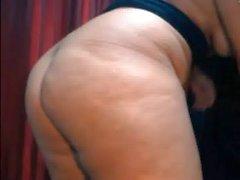 сексуальной любительские индийских пухлые девочка показывает ее волосатые киски