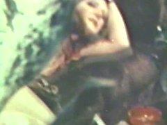Softcore Nudes 576 1970s - Scene 2