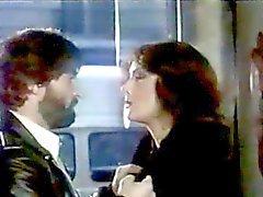 Classic Hélène Shirley (1979 ) hela filmen
