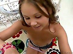 Anal Ведомые Бонус Рокко # 02
