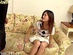 japon seksi porno porno