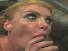 TAYLOR WANE Cumpilation In HD