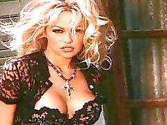 Bäst av Pamela Anderson