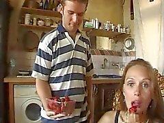 ranska raskaana