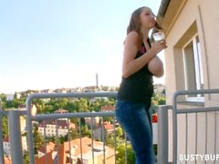 e05.balcony.sex.tape