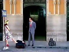 Nicoletta Braschi & Il Piccolo Diavolo 1988 italy 1