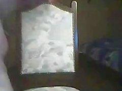 webcam selfsuck twink