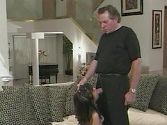 YOUNG AND ANAL 25 - Scene 1