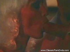 Clásico setenta Sexcapades