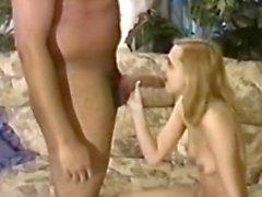 Tb Skinny Amat Wife Bbc l