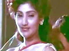 Bollywood Indian Actress XxX Nude Scene