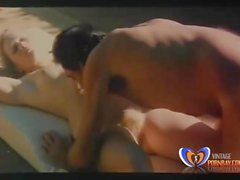 Labbra Bagnate 1981 Rare Italy Vintage Movie Teaser