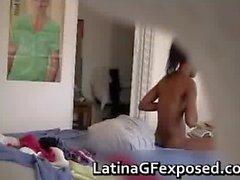 Películas de Hidden cam desnudos adolescente de latin luego Parte 5