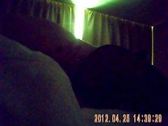 Acompañamiento Chubby jovenes maman y cojen en la el hotel ( cámara oculta )