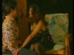 Die wilden Zocker - vintage Tiziana Redford aka.Gina Colany