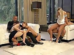 Hotest Sex Party - www cutegirlsonline com