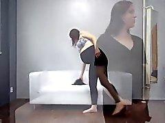 pregnant - Edita