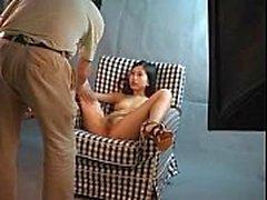 thai yed clip771