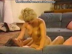 Backdoor Brides 3 01theclassicporn