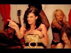 porn music video katty perry kiss the girl