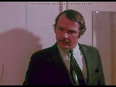 Ein Hauch von Sex (1974)
