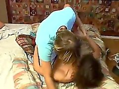 Hot echte Homosexuell Sex Geschichten hindi Dillon & Kyros - Undie Fuck!