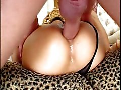 Best of Swallow Squirt ja cumshot