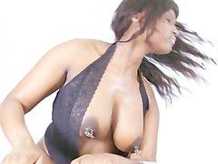 Ballin Like A Fooliauih by Young Dread [XXX Erotic Edition]