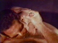 Homosexuell sehen Peepshow Schlaufen 232 70s und 80s - Szene 1