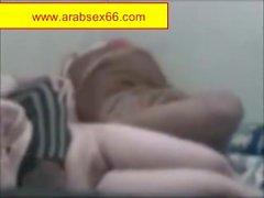 عربية محجبة تمص وتتناك صوت وصورة
