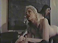 Von Olde Tyme Sex # 18