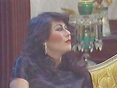 Erotic mondo delle di Linda Wong - Scene 1 Anteprima