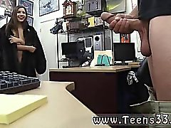 Euro teen blowjob pov tumblr I neva let a tramp go!